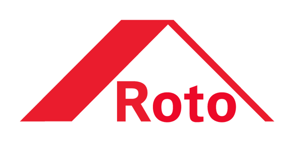 Roto-Corporate-Logo